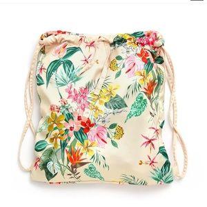 Ban.do Drawstring Backpack